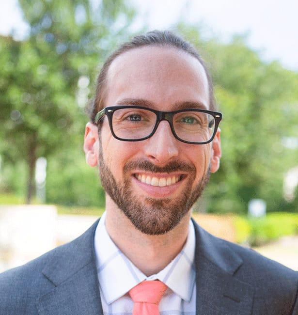 Gregory Proctor, MD, Top Kidney Doctor