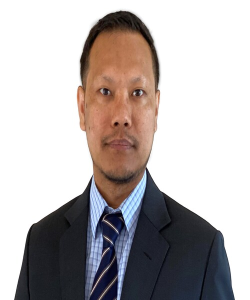 Sunil Sherchan, MD, Top Kidney Doctor
